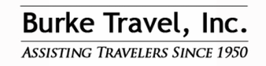 Burke Travel, Inc.